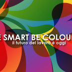BE-SMART-BE-COLOURED-2015