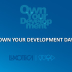 Own-your-development-luxottica-b