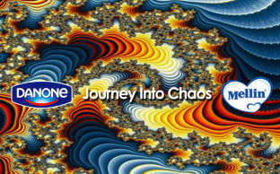 journey-into-chaos