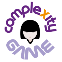 Logo complexity game-01